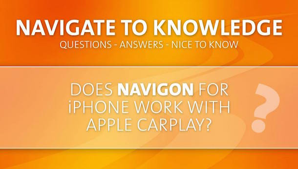 navigon_carplay