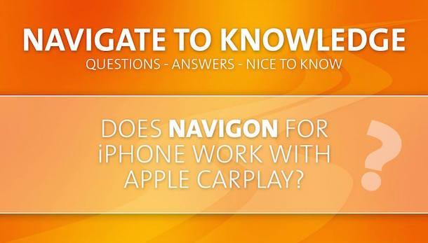 navigon_carplay