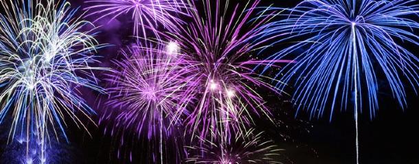 northstar-fireworks-900x295_jpg