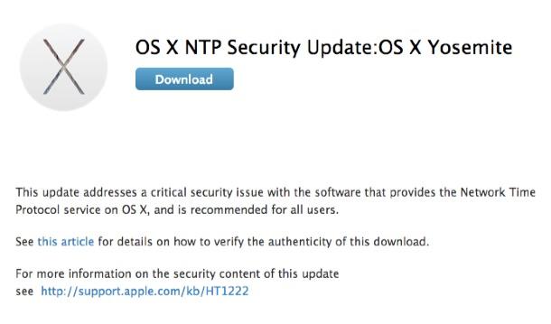 osx_ntp_update