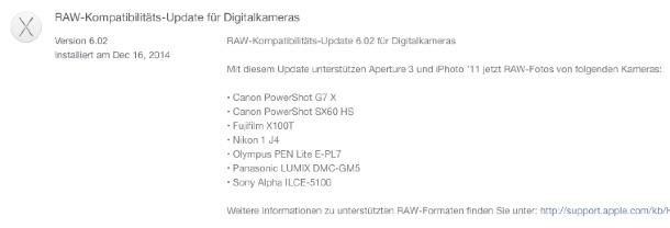 raw602
