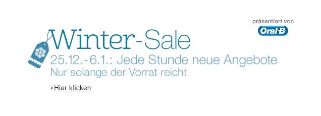 slider_amazon_winter_sale2014