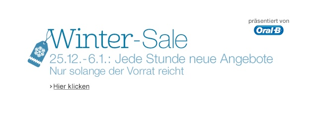 slider_amazon_winter_sale2014