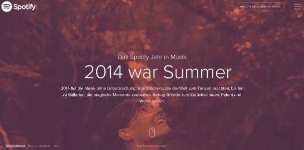 spotify2014