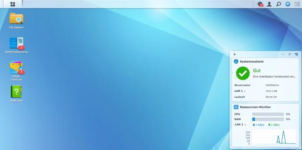 synolgy_diskstation2