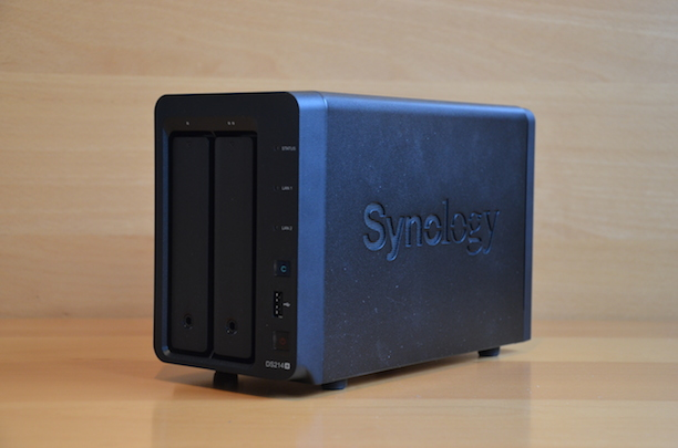 synology214_plus1