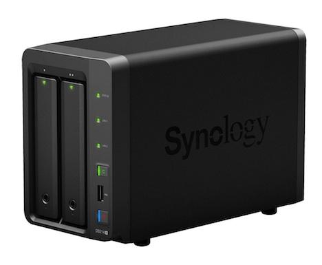 synology_ds214_plus