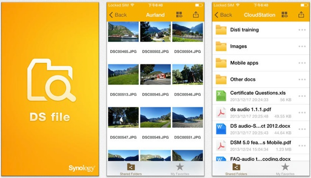 synology_ds_file