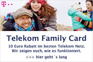 telekom_family_banner