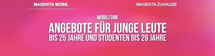 Telekom For Friends Telekom