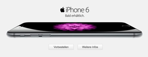 telekom_iphone6_vorbestellen-1