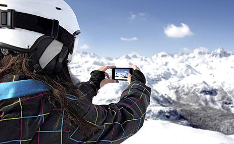 telekom_winterurlaub_lte