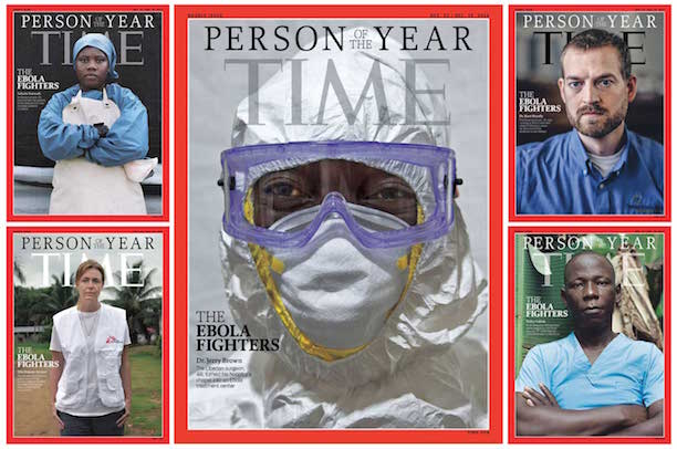 time 2014