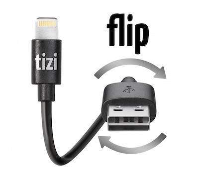 tizi_flip