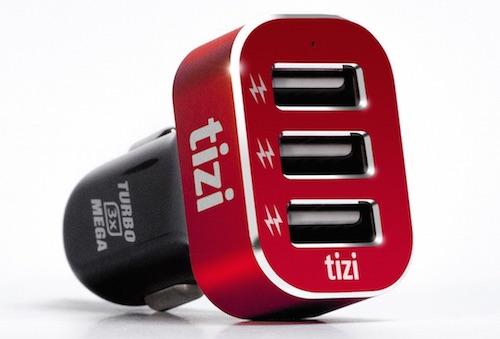 tizi_turbolader_mega2
