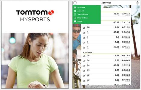tomtom_mysports_app