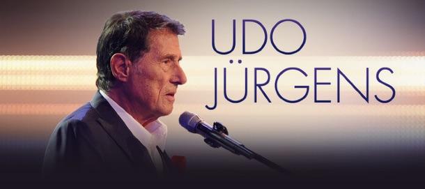 udo_juergens