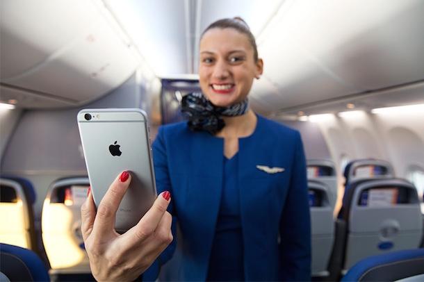 united_airlines_iphone6plus
