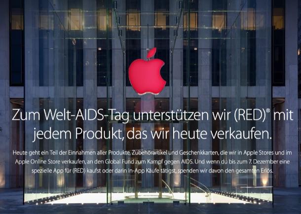 welt_aids2014_apple