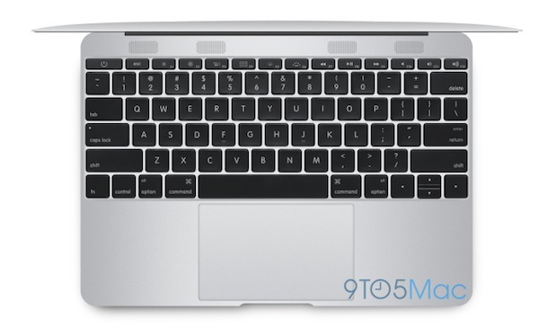 12macbook4