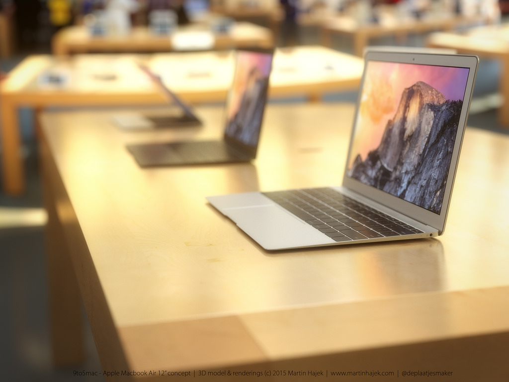 12macbook_konzept6