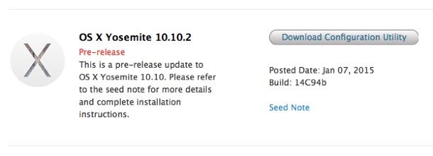 Mac_Dev_Center_-_Apple_Developer