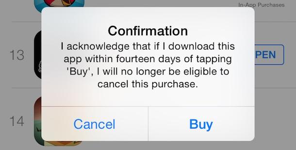 app_store_rueckgabe