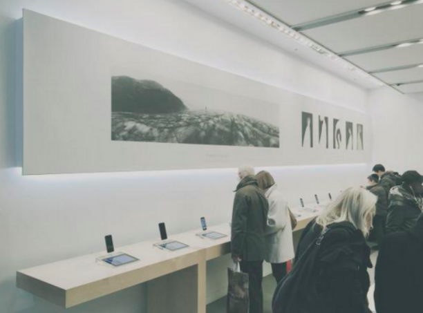 apple-retail-start-something-new-01