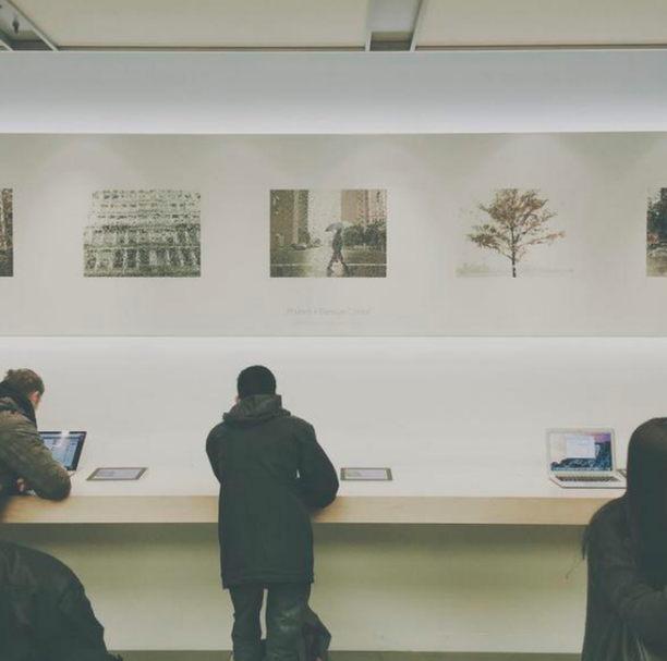apple-retail-start-something-new-02