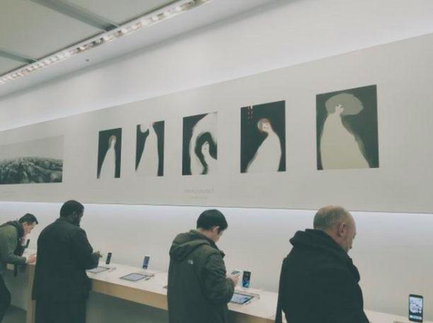 apple-retail-start-something-new-03