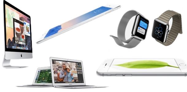 apple2015