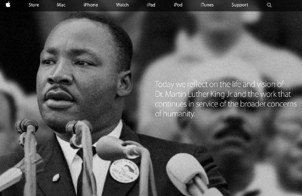 apple_com_martin_luther_king