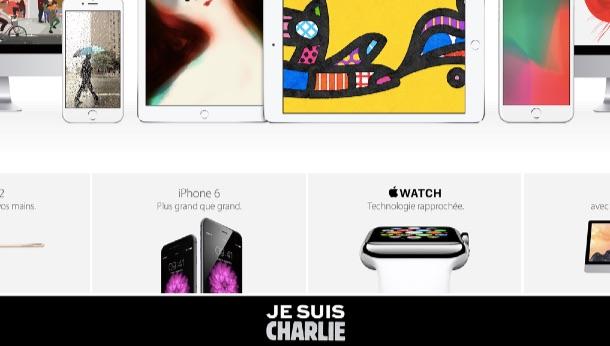 apple_je_suis_charlie