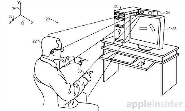 apple_patent_3d_steuerung1