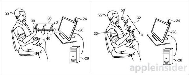 apple_patent_3d_steuerung2