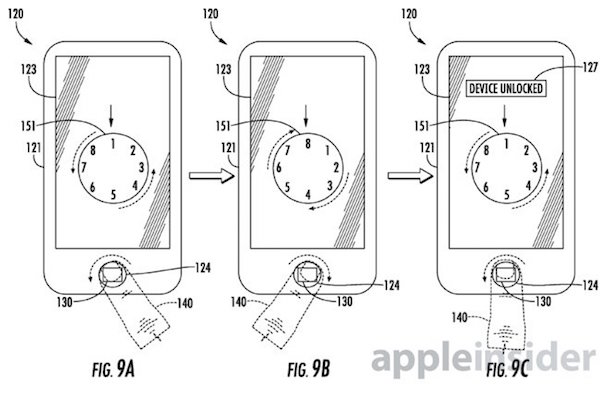 apple_patent_bsp2014