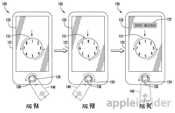 apple_patent_bsp2014