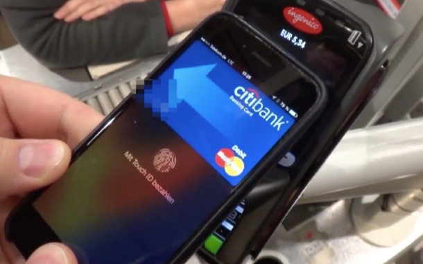 apple_pay_rewe