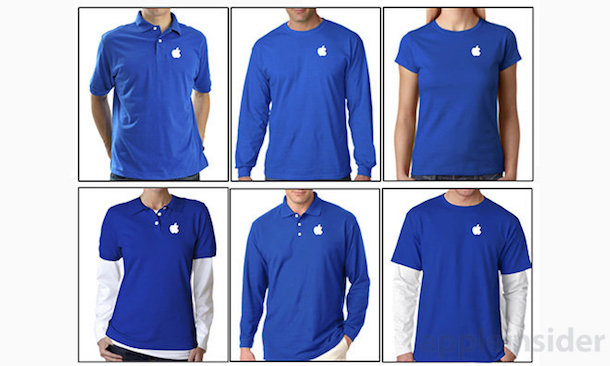apple_store_t-shirts