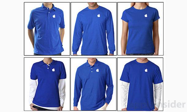 apple_store_t-shirts