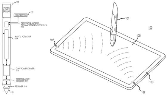 apple_stylus_patent
