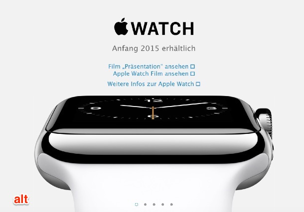 apple_watch_anfang2015