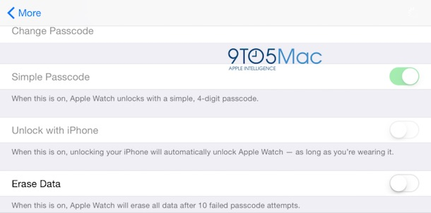 apple_watch_companion_leak3