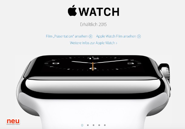 apple_watch_erh_2015