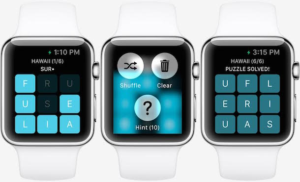 apple_watch_letterpad