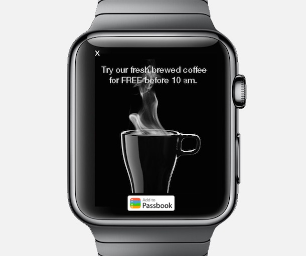 apple_watch_werbung