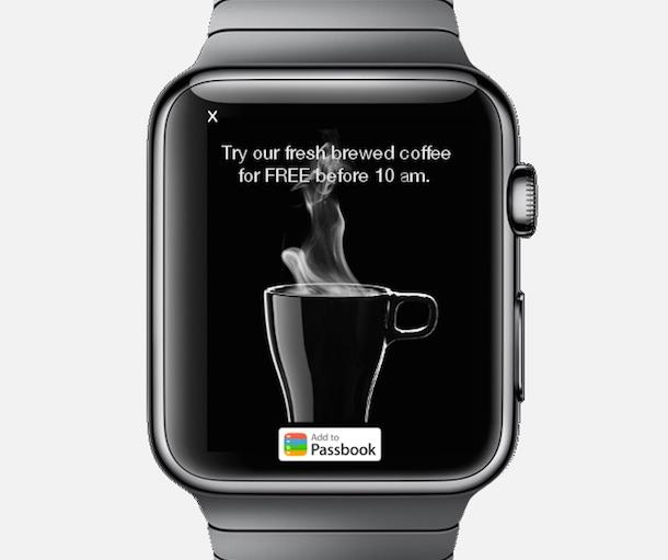 apple_watch_werbung