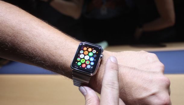 apple_watch_wildbahn1