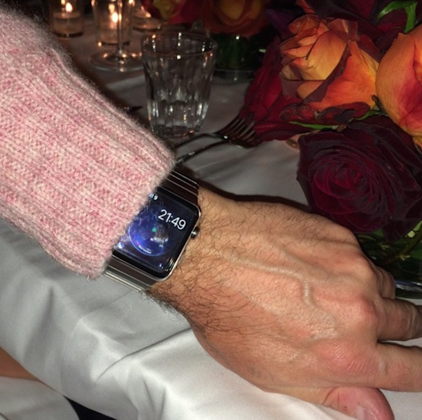apple_watch_wildbahn2