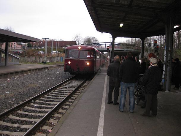 bahnhof_zug